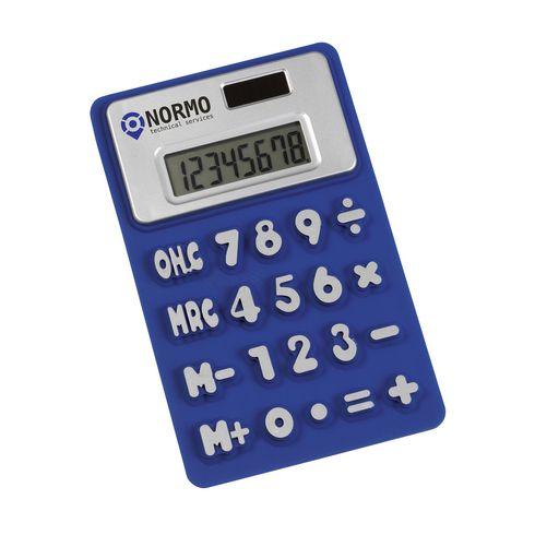 FlexCount calculator