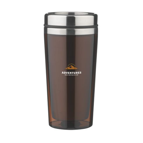 TransCup thermobeker