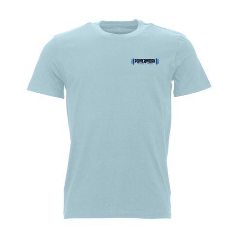 Stedman Organic heren T-shirt