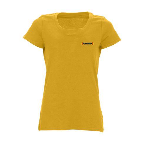 Stedman Organic dames T-shirt