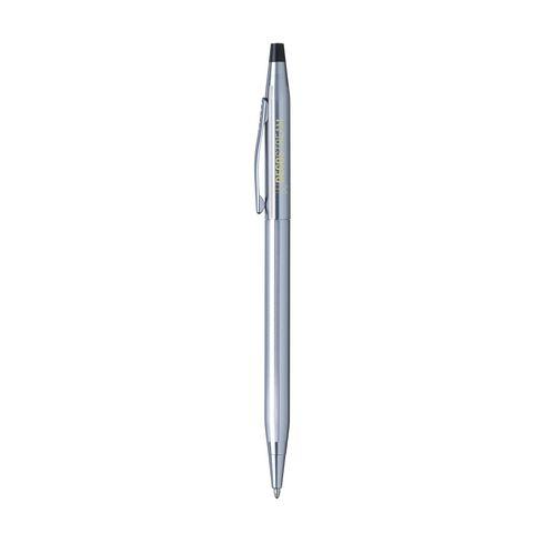 Cross Century Chrome pennen