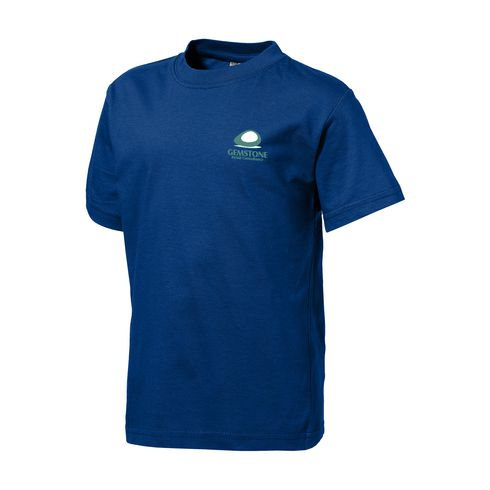 Slazenger T-shirt Cotton kids