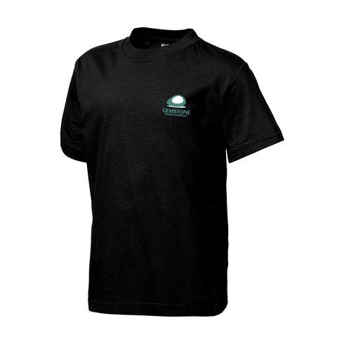 Slazenger T-shirt Cotton kids