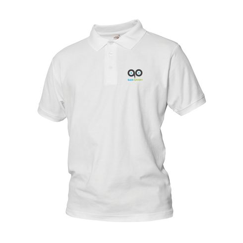 LogoStar Major Polo Heren S t/m XXL