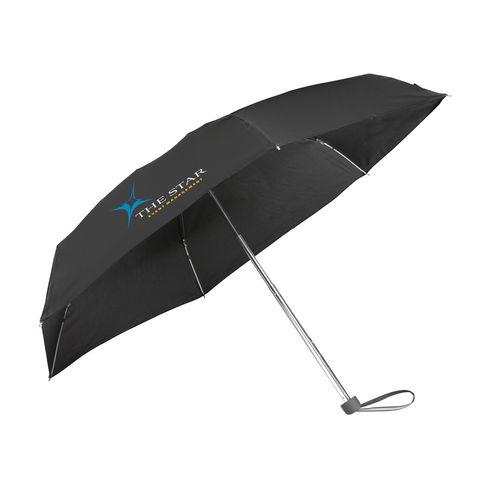 Wenger SuperMini paraplu