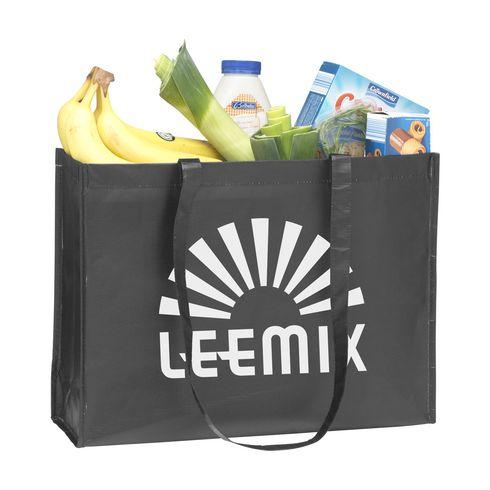 Recycle Shopper tas