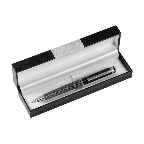 Princeton pennen