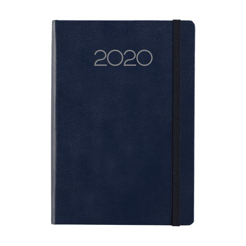 PocketLine zakagenda
