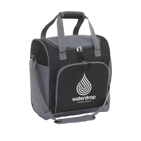 CoolerBag koeltas