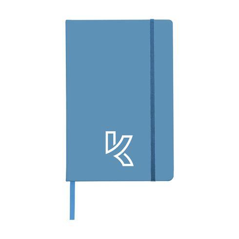 Pocket Notebook A5