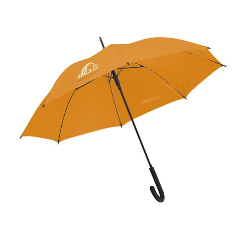 Colorado Classic paraplu