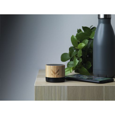 Bambox Speaker