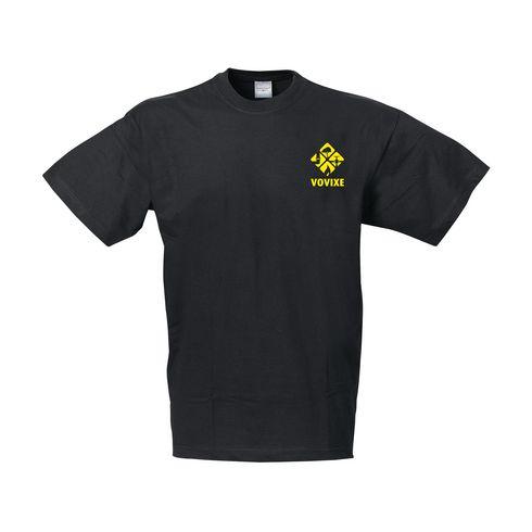 Stedman Comfort T-shirt heren