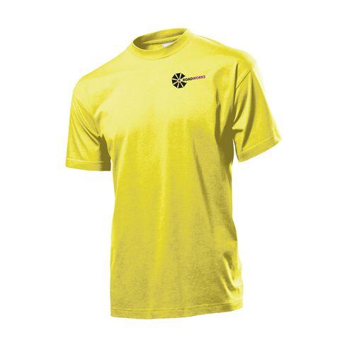 Stedman Classic T-shirt heren