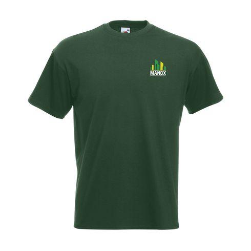 Fruit SuperPremium T-shirt