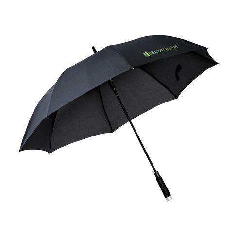 Avenue paraplu