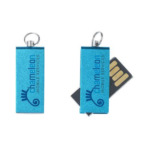 USB MiniTwist
