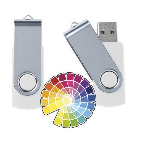 USB Twist 3.0