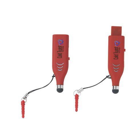 USB EnergyTouch