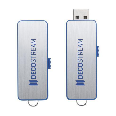 USB Sweep