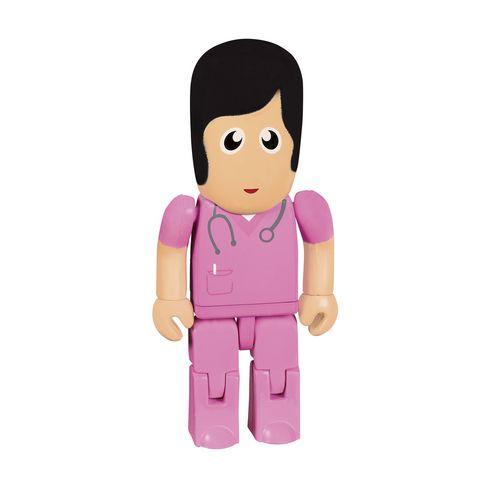 USB Nurse