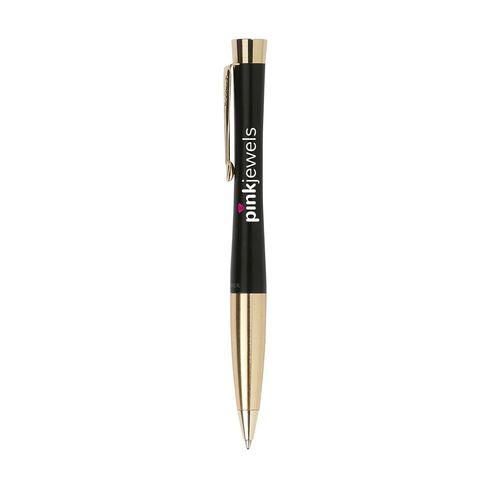 Parker Urban pennen