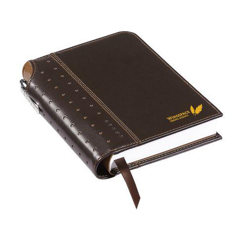 Cross Small Journal notebook
