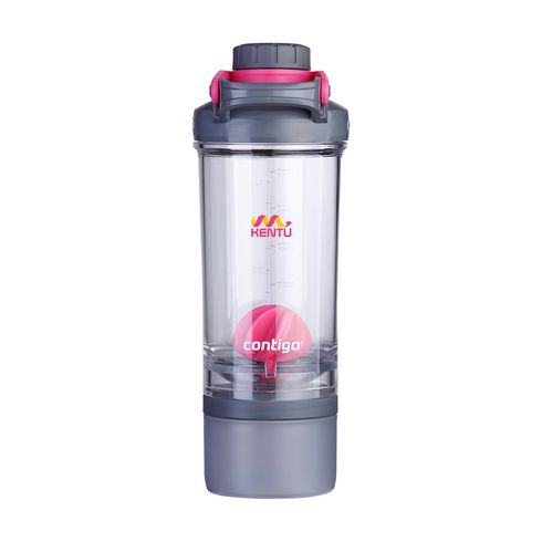 Contigo Shake & Go™ FIT Large