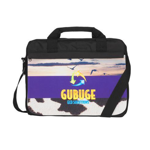 Magic Colour Bag schoudertas