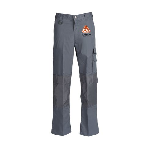 Universal Pro Trousers broek