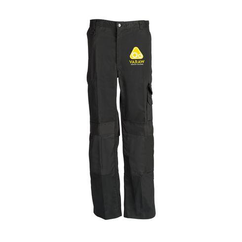 B&C Pro Universal Workwear Trousers broek