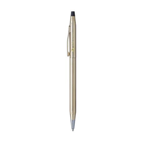 Cross Century Classic 10 pen
