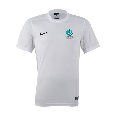 Nike DrifitPark Heren T-shirt