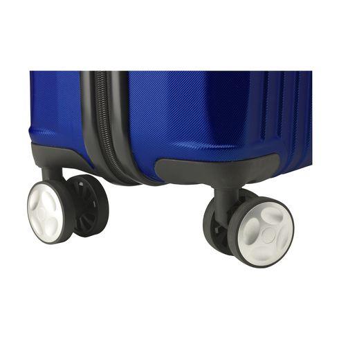 Oxfort trolley