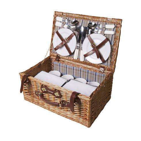 QualityTime picknickmand