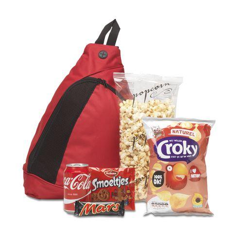 BackPack kerstpakket