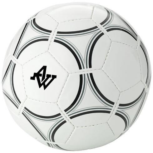 Victory voetbal maat 5
