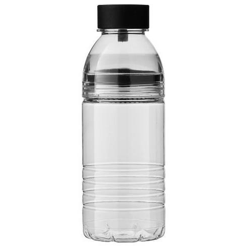Slice 600 ml Tritan™ drinkfles