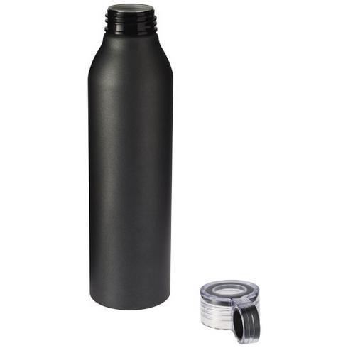 Grom 650 ml aluminium sportfles