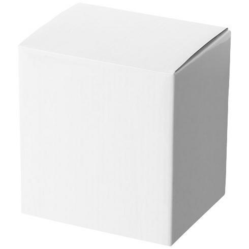 Pixi 250 ml mini keramische sublimatie colour-pop mok