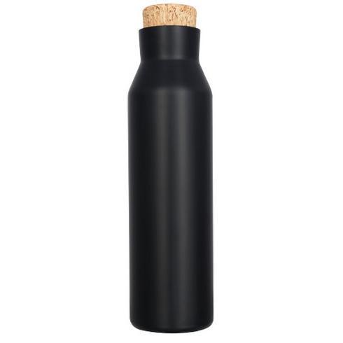 Norse 590 ml koper vacuüm geïsoleerde drinkfles