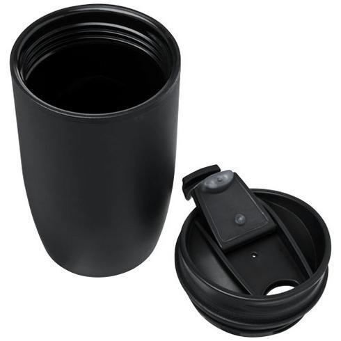 Prado 330 ml geïsoleerde beker