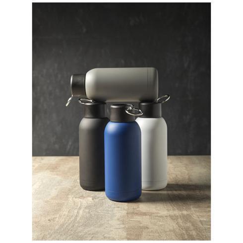 Brea 375 ml vacuüm geïsoleerde drinkfles