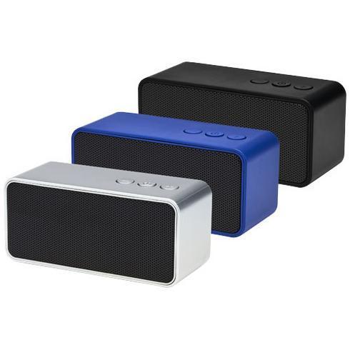 Stark draadloze Bluetooth® speaker