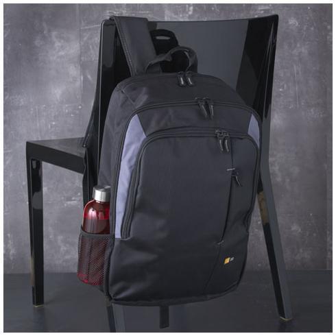 Laptop 17'' laptop rugzak