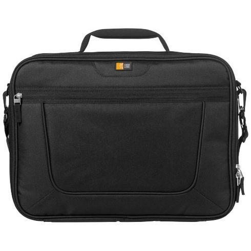 Office laptop 15.6'' case