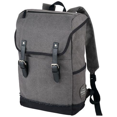 """Hudson 15.6"""" laptop rugzak"""