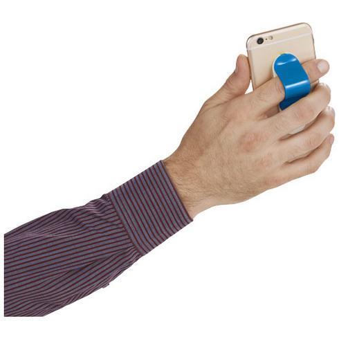 Compress telefoonstandaard