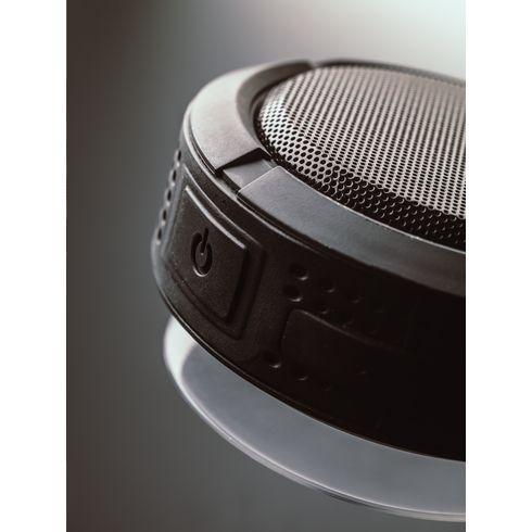 Vanntett Bluetooth Høyttaler, Mambo