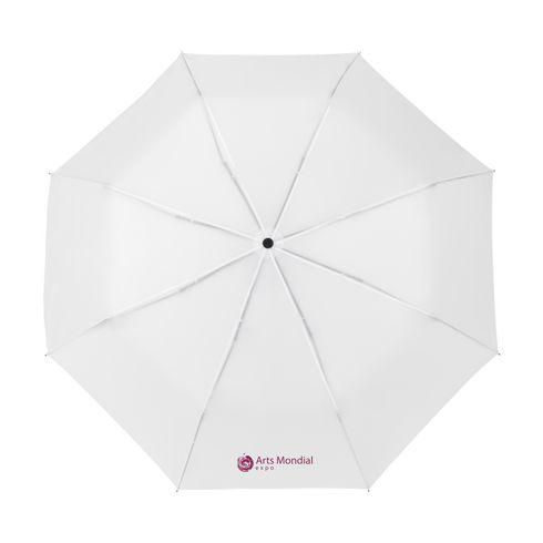 Paraply med logo, Colorado Mini